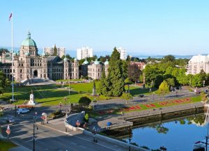 A Look at British Columbia Business Immigration Programs